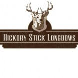cropped-hickory-stick-longbows-logo.jpg