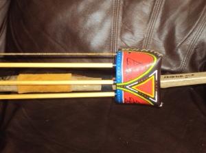 Hickory Stick 2012 024