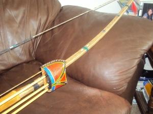 Hickory Stick 2012 028