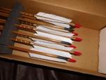 Bamboo Arrows (1)