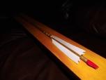 Bamboo Arrows (11)