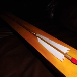 Bamboo Arrows (11)