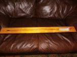 Bamboo Arrows (5)