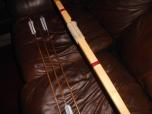 Handpainted Bamboo Longbow 9-24-15 (6)