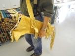 Lakota Quiver