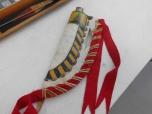 Blackfoot Design